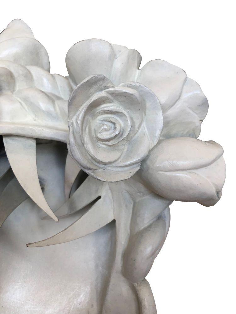 elsie-wunderlich-silent-spines-part-recto-bronzo-2019